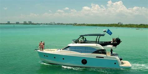 boat rental vacations vacation boat rentals from boatsetter