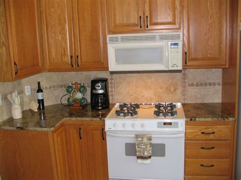 Granite Countertops Tri Cities Wa by Granite Countertop And Tile Backsplash 8 000 Royal