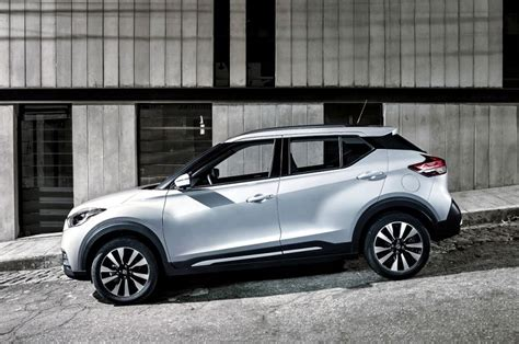nissan kicks specification 2019 nissan kicks price pre 231 o price in qatar