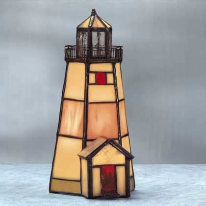 Decorative Lighthouses For In Home Use by 11 Best Images About Lighthouse Decor On Pinterest