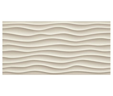 piastrelle atlas 3d wall dune sand ceramic tiles from atlas concorde