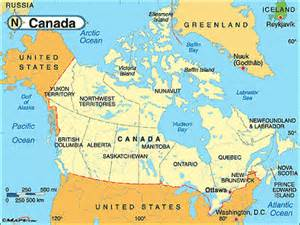 speaking parts of canada map 404 page not found error feel like you re in the