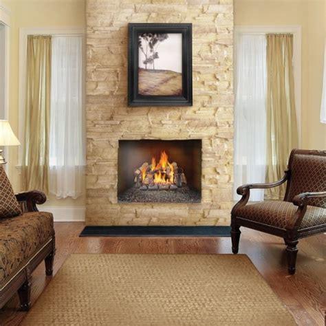 wholesale gas fireplaces fiberglow vented benefit wholesale napoleon fireplaces