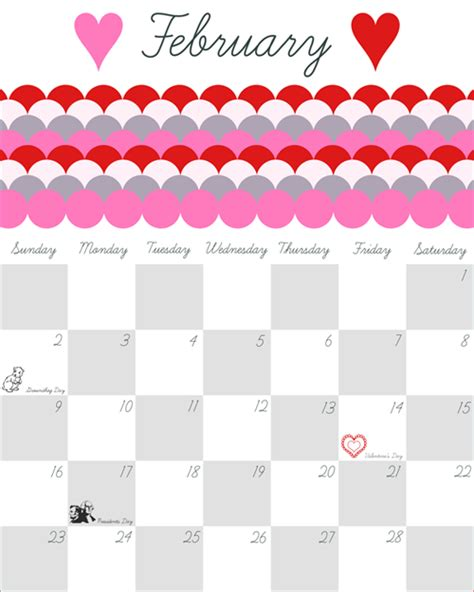 february 2015 calendar cute new calendar template site
