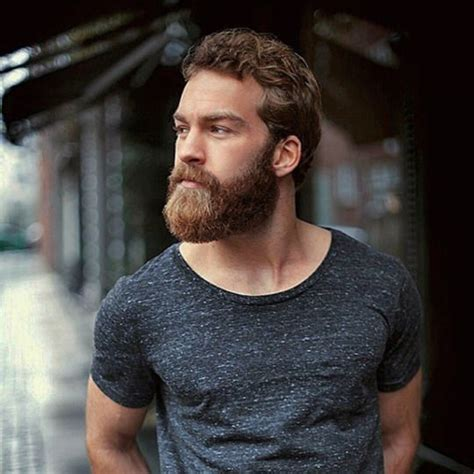Awesome Hairstyles For Guys With Beards by Daily Dose O Awesome Beards From Beardoholic Awesome
