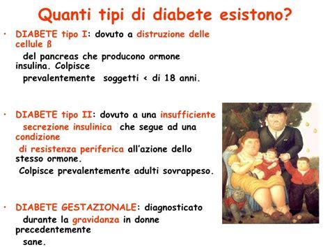 alimenti aumentano l erezione guarire dal diabete 232 possibile e ve lo dimostriamo p 2