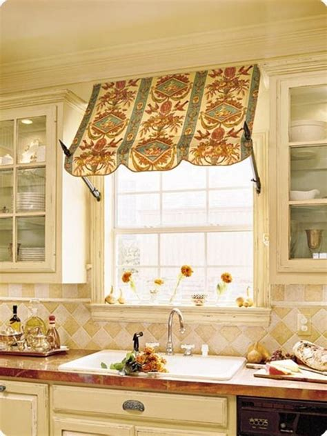 indoor awning curtains best 25 window awnings ideas on pinterest metal window