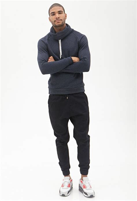 comfortable clothes men picture of sexy and comfy men workout outfits 3