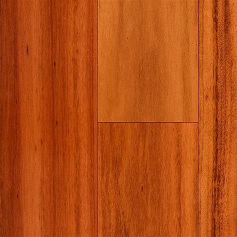 1 2 quot x 5 quot select koa engineered bellawood