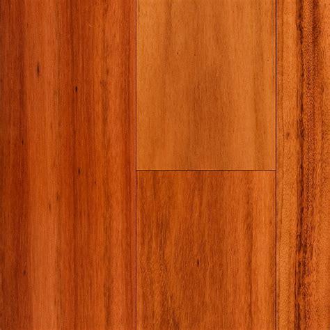 """3/4"""" x 5"""" Brazilian Koa   BELLAWOOD   Lumber Liquidators"""