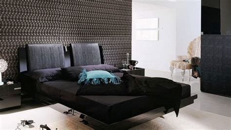 best paint color for living room walls living room clipgoo