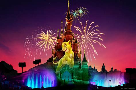united states disney fireworks display wins 2016 the king and finding nemo added to confirmed disney