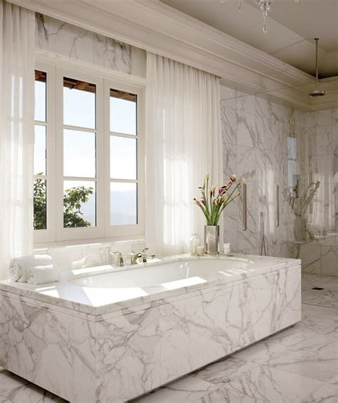 bathroom interiors ideas 48 luxurious marble bathroom designs digsdigs