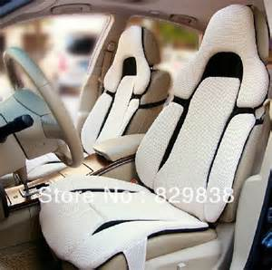Seat Cover For White Car Ask Where To Buy Seat Covers 2017