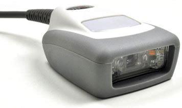 Jasa Panggilan Optik barcode scanner cr1000 murah menjual spare part dan