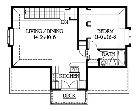floor plans for 40x60 house 404 not found