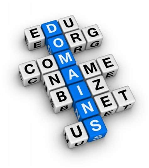 buy  domain    company domain