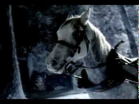 bud light zombie commercial funny bud light beer commercial horse this is