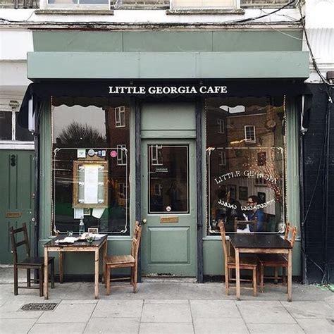 25 Best Ideas About House Exteriors On Pinterest Home best 25 cafe exterior ideas on pinterest restaurant