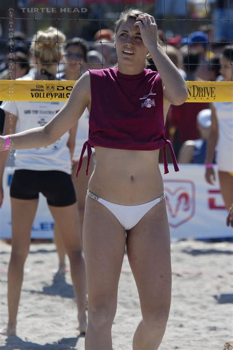 high school volleyball camel toes check more cameltoe pics at http cameltoegirls tumblr