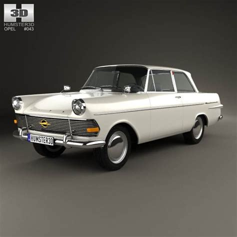 opel cars 1960 17 best ideas about opel rekord d on pinterest oldtimer
