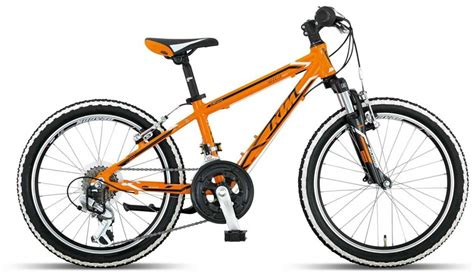 Ktm Cros Ktm Cross 20 Quot 2014 Review The Bike List