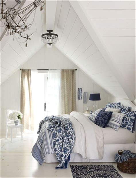 blue and white decorating ideas blue white decorating ideas white bedroom