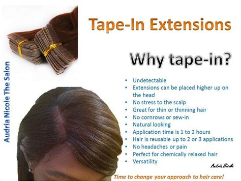 hairs styles that cover up traction alopecia out with the old and in with the new choose extensions