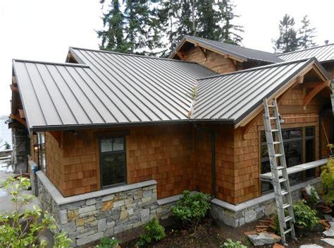 chapas techos precios fachadas con techos de chapa
