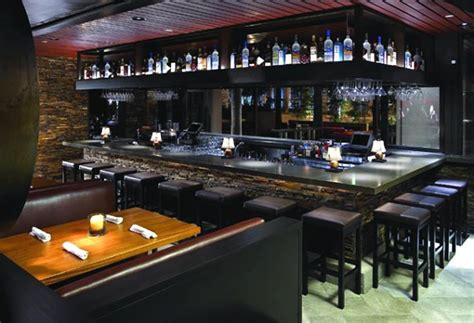bar cuisine design bar designs for restaurants home design
