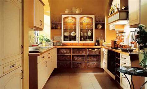 perth amboy kitchen cabinets wholesale kitchen cabinets contractors business in ocoee