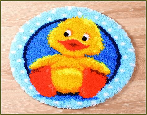 latch hook rugs for latch hook rug kits disney home design ideas