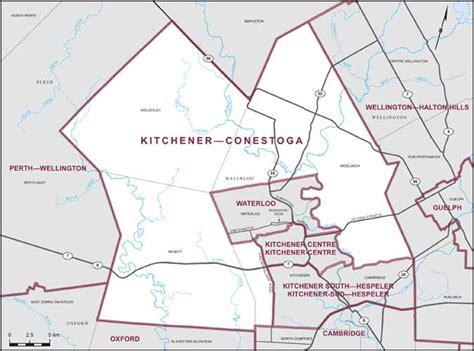 Postal Code For Kitchener by Vote Together Kitchener Conestoga