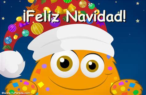 imagenes virtuales de navidad para facebook feliz navidad de locos navidad ver tarjetas postales