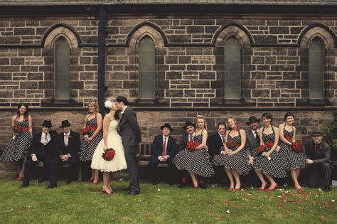 1000 images about bonnie and clyde wedding on wedding theme ideas and brides