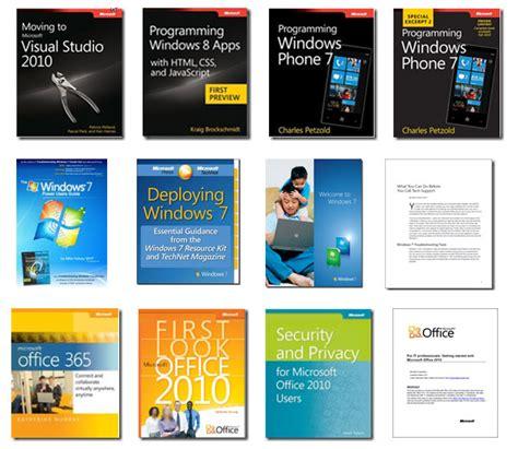 format ebook exe download koleksi 80 ebook gratis dari microsoft