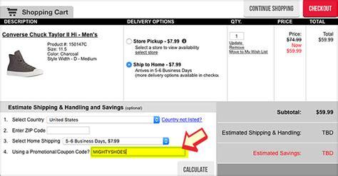 Ballard Designs Credit Card free shipping code foot locker gordmans coupon code