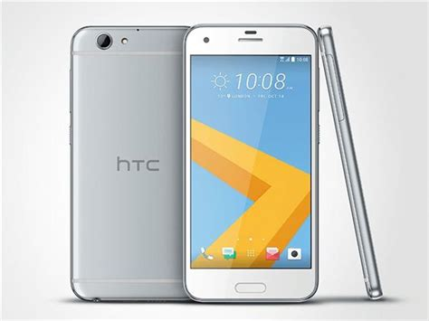Hp Htc A9 htc one a9s price specifications features comparison