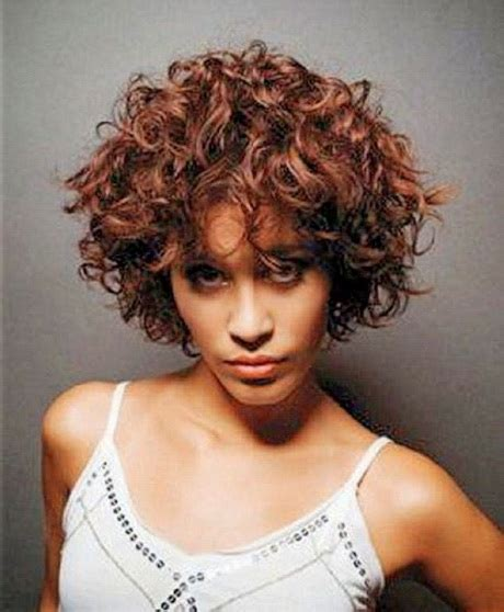 haircuts curly hair 2015 short naturally curly hairstyles 2015