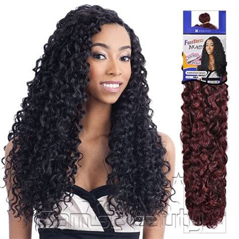 freetress hair types for crochet braids 194 best crochet braids images on pinterest protective