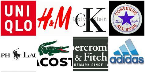 imagenes vectoriales marcas imagenes marca de ropa imagui