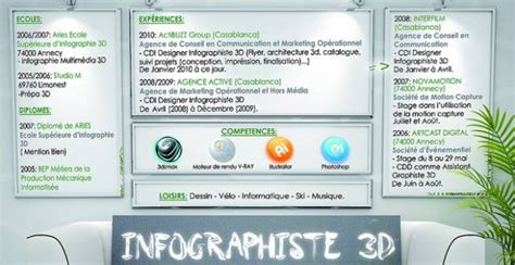 Cv Gratuit Word à Télécharger by Resume Format Format De Cv Original