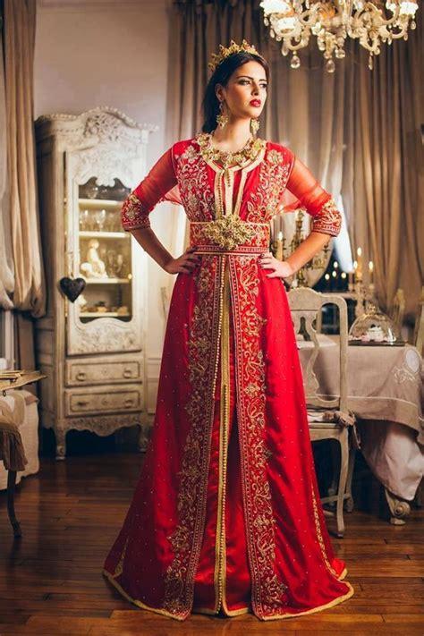 belle robe caftan marocain 2014 2015 caftanluxe robe marocaine pour fille holidays oo