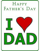 happy fathers day cards templates 101 free s day printables frugal family fair