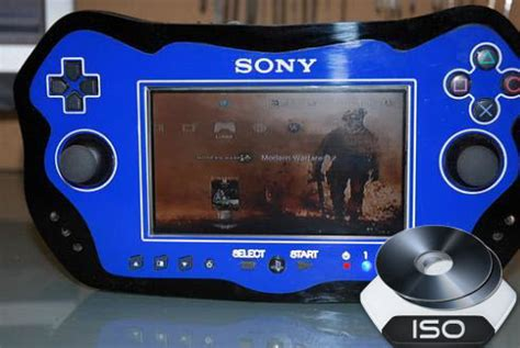 exfat format dvd player how to play iso image on ps3 ps4 open mobile share