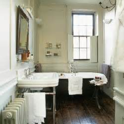 Cottage Bathroom Ideas by Gallery For Gt French Cottage Bathroom