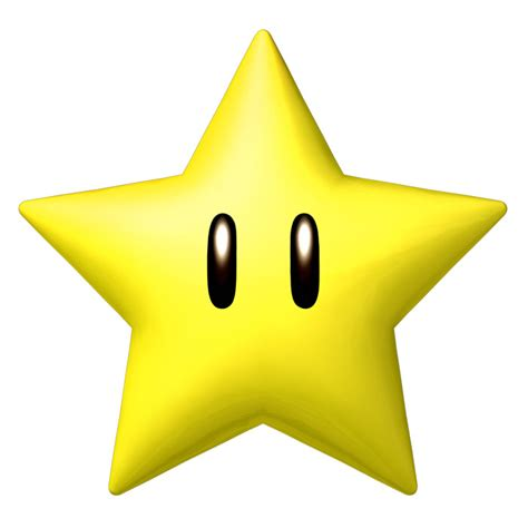 image star png mariowiki fandom powered by wikia