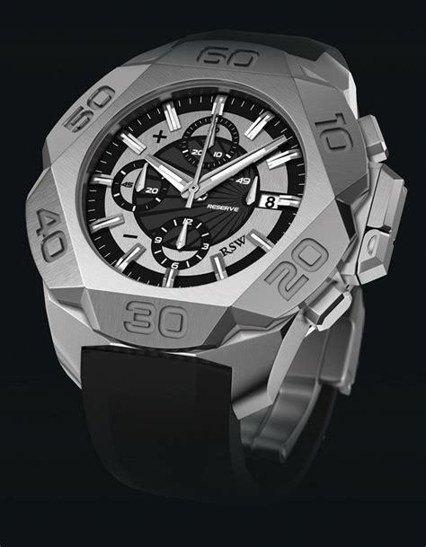 designer luxury watches 2014 2015 best designer luxury watches for pro watches