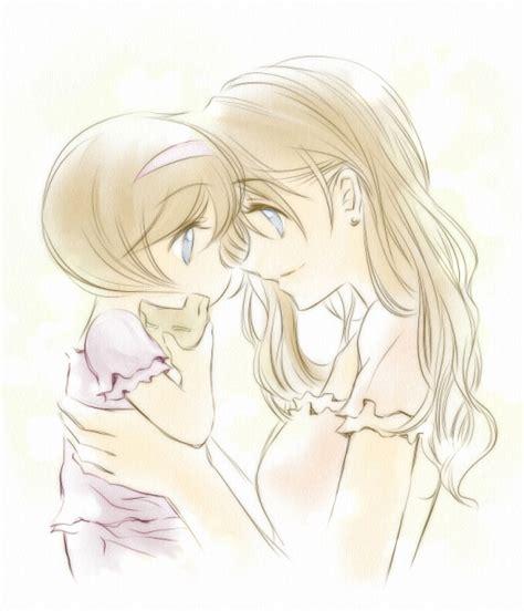 imagenes de madre e hijo de caricatura mamacita mayo 2011