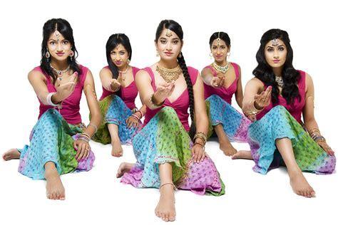 Bollywood Dance Troupe in Delhi For Weddings ? Allure